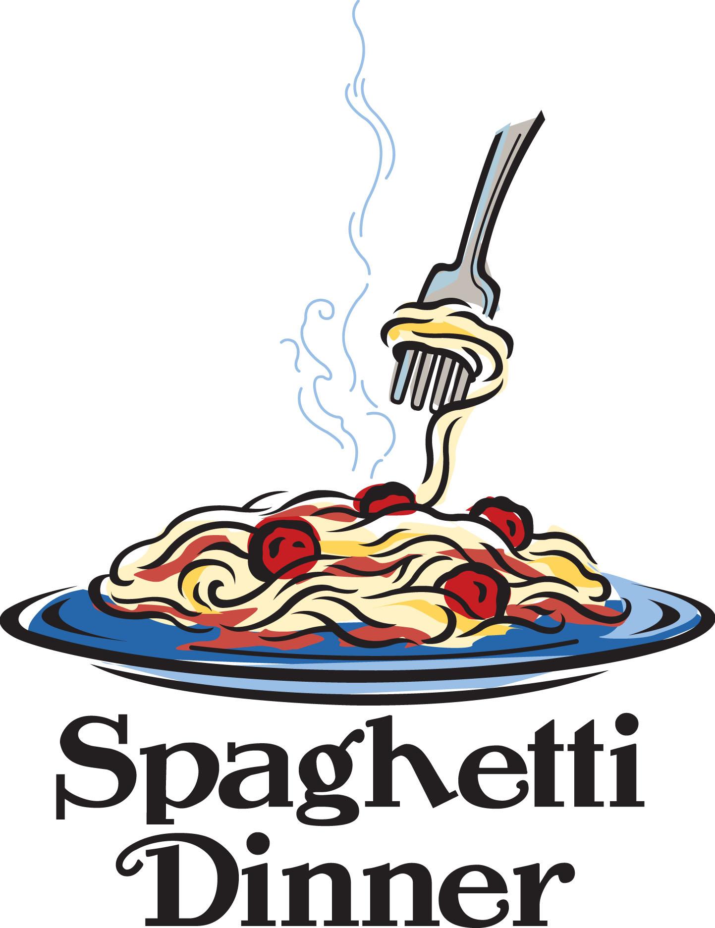 Spaghetti clipart Images Spaghetti Free clipart spaghetti