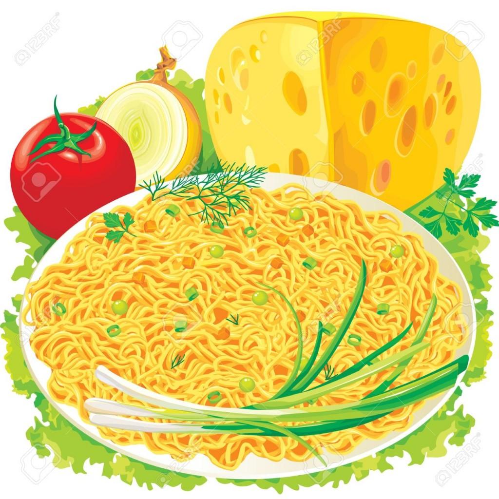 Noodle clipart plate spaghetti Plate Clipart Images Clipart Spaghetti