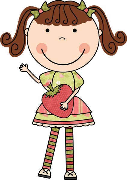 Spaghetti clipart happy On images Spaghetti about best