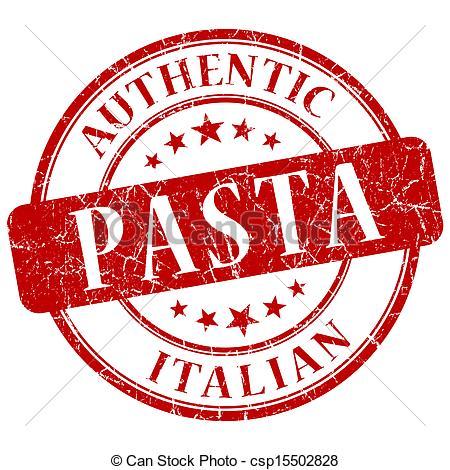 Spaghetti clipart logo Free Clipart Pasta Clipart Clip