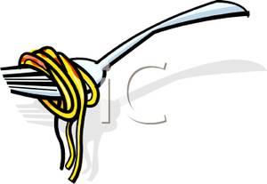 Spaghetti clipart noodle Clipart clipart spaghetti Clipart Images