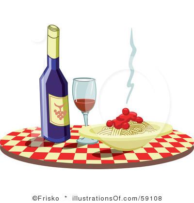 Spaghetti clipart spagetti Clipart Clipart Images Info Clipart