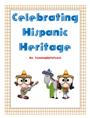 Spanish clipart mariachis Best & Month about Month