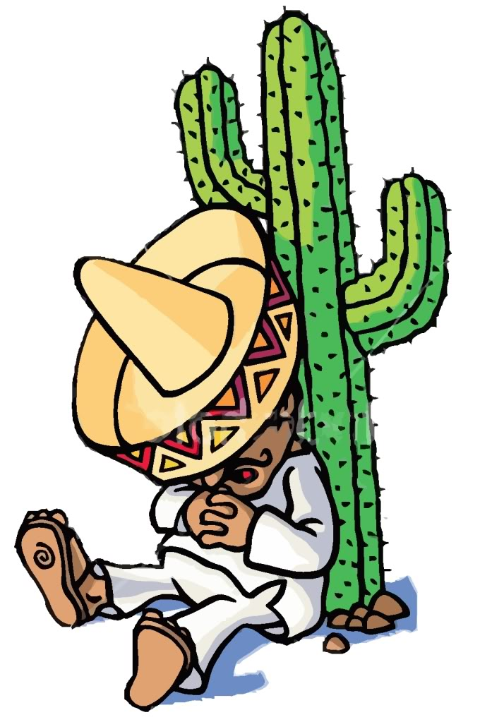 Tacos clipart mexican restaurant Mexican Clip Restaurant Free Free
