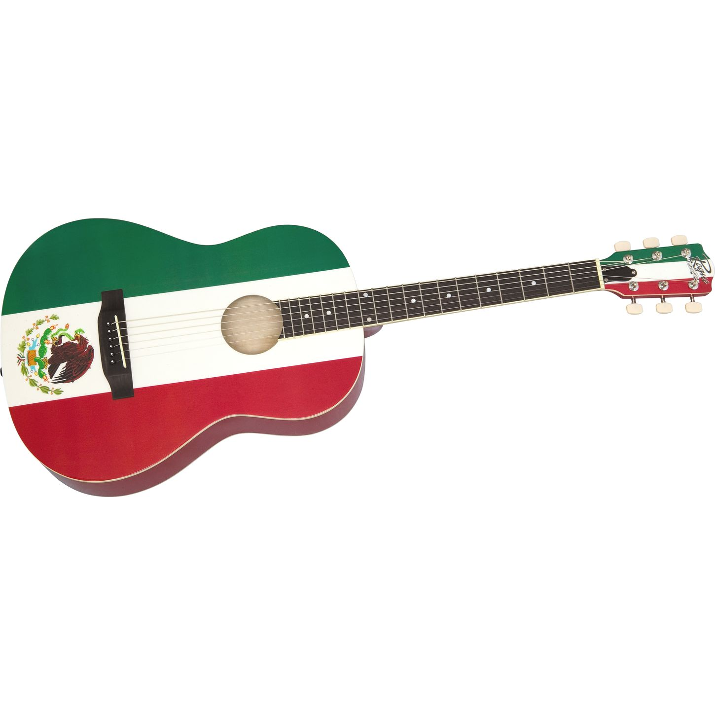Spanish clipart mexican guitar Instrument Clipart Mexican Drum musical