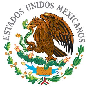 Spanish clipart mexico city Everything need best you to