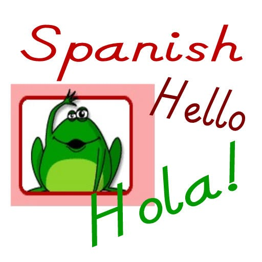 Spanish clipart parent meeting 2012 Spanish 9 Blog: March