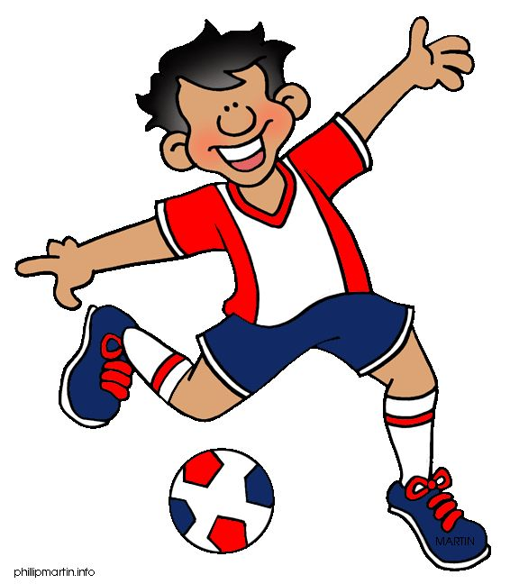 Game clipart sport On about Sports Pinterest Art