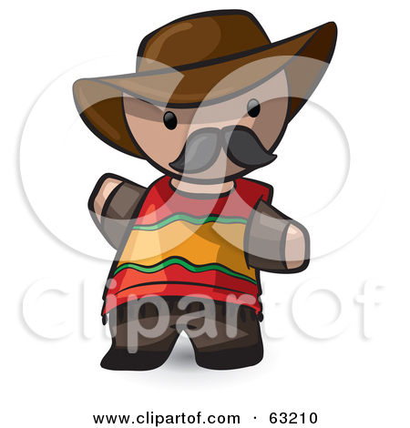 Spanish clipart spanish boy Boy clipart clipart boy with