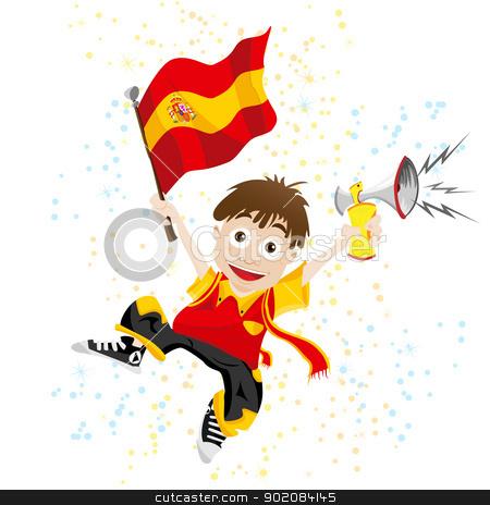 Spanish clipart spanish boy Right – Art Clip Clipart