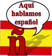 Spanish clipart spanish classroom Empty clip Clipart Classroom Spanish