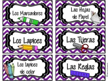 Spanish clipart spanish classroom Pictures clipart class Clipartix Clip
