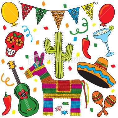 Culture clipart hispanic Spanish Spanish clip free 2