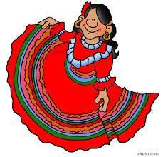 Spanish clipart spanish maraca For Google Google clipart spanish