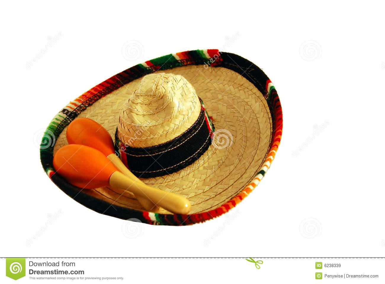 Spanish clipart spanish maraca For Free Images Maracas clipart