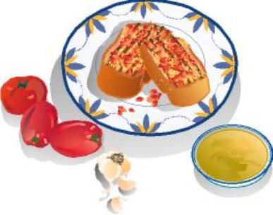 Spanish clipart spanish restaurant Panda Clipart Spanish spanish%20clipart Clipart