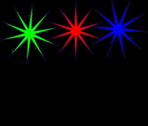 Sparklers clipart winner Sparklers clip royalty Sparklers Clip