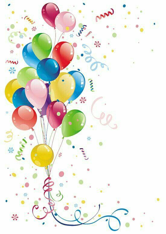 Birthday/bonne 903 on Pin best