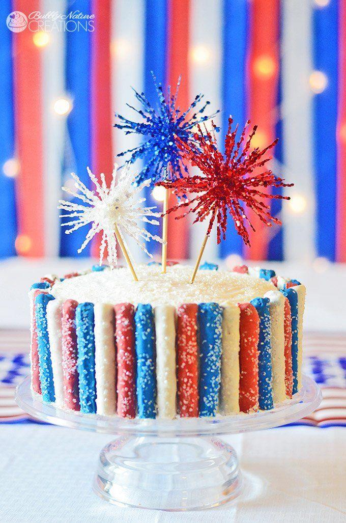 Sparklers clipart blue sparkles Of Fireworks Pinterest July on