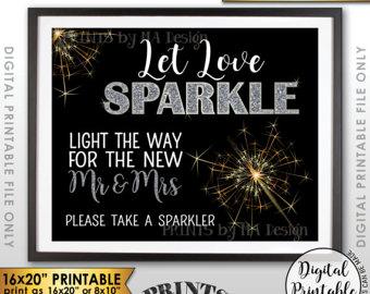Sparklers clipart blue sparkles Love Sparkle Way Silver Sparkle