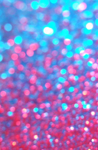 Sparklers clipart blue sparkles Pink Pinterest best ideas Sparkle
