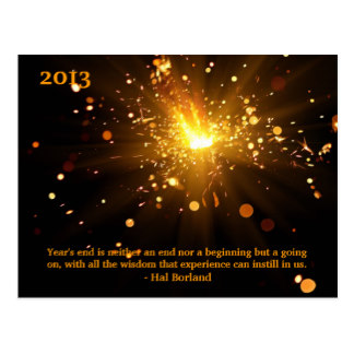 Sparklers clipart end school year End Of Zazzle End Year