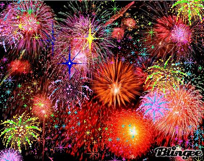 Sparklers clipart end school year Fireworks images Fireworks/Sparklers Colorful on