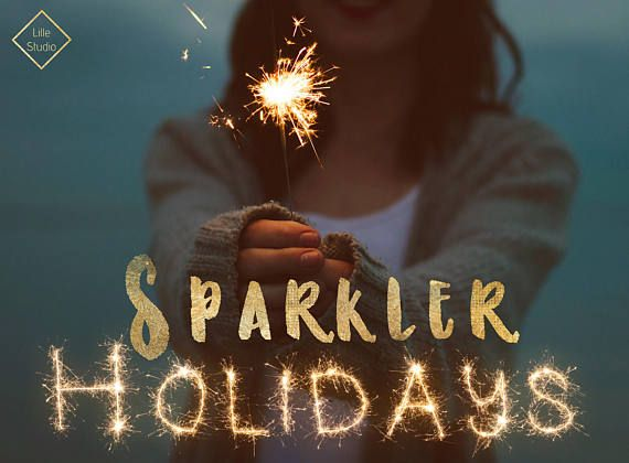 Sparklers clipart end school year Year's ideas  Valentine Sparkler