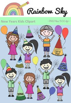 Sparklers clipart end school year On Pinterest Years Sparklers Clipart