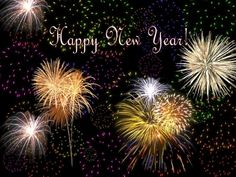 Sparklers clipart new years eve Year Lettering Year! Clip art