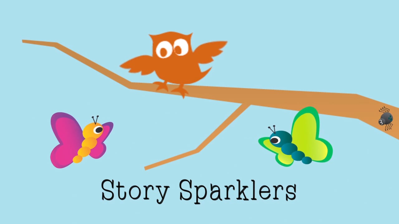 Sparklers clipart winner Preview:  First Look on