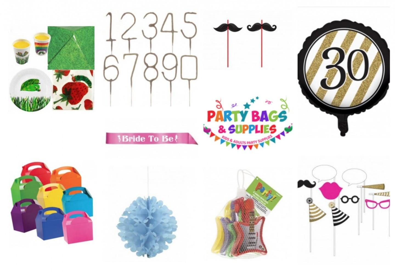 Sparklers clipart winner Straws co Caterpillar Sparklers Balloon