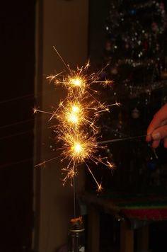 Sparklers clipart winner And Photo Flag Banner Fireworks