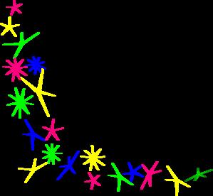 Sparkles clipart Vector Clip Clip L art