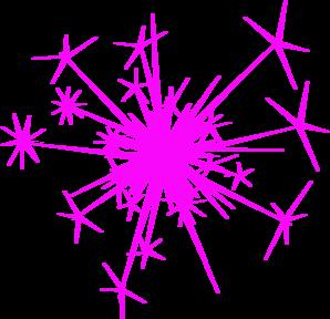 Sparkles clipart Com & Art Sparkle Clipart