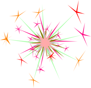 Sparkles clipart Animations Animations Download Clipart Clipart