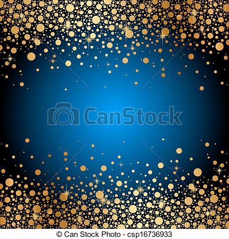 Sparklers clipart blue sparkles Clipart Sparkle and clipart Sparkle