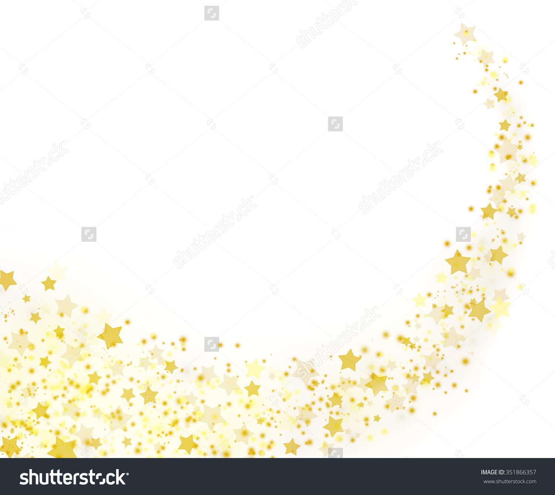Sparkles clipart pixie dust #13
