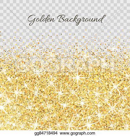 Sparkles clipart shimmer #6