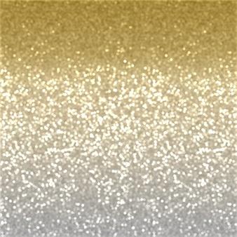 Sparkles clipart shimmer #11