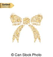 Sparkles clipart shimmer #7