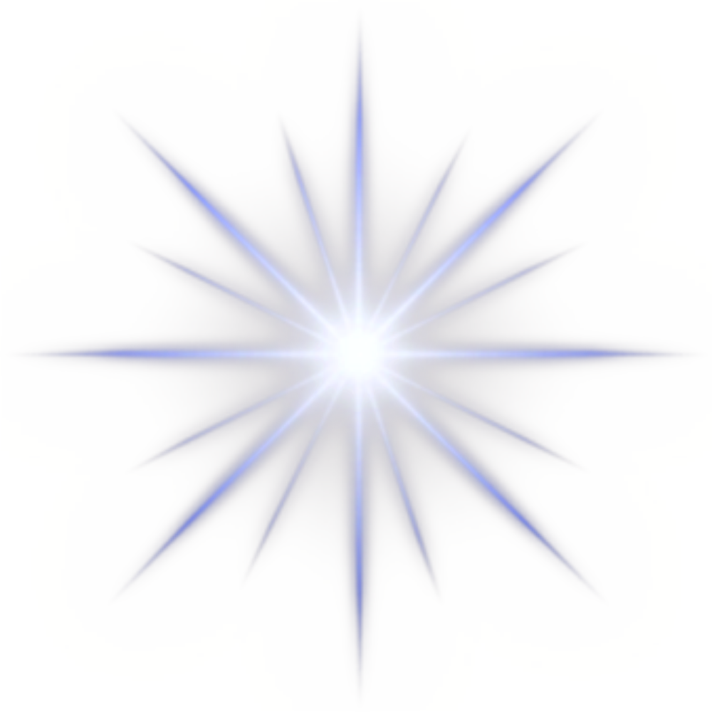 Teeth clipart sparkle Is to Cone funnel fills