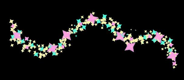 Sparkles clipart transparent #14