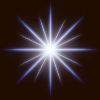 Sparkles clipart transparent #8
