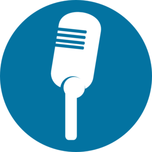 Speakers clipart blue Cliparts Download Speakers Free
