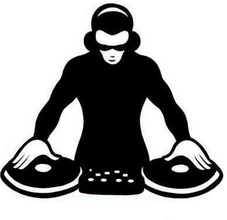 Beats clipart dj decks DJ Finance Beats Equipment Speakers