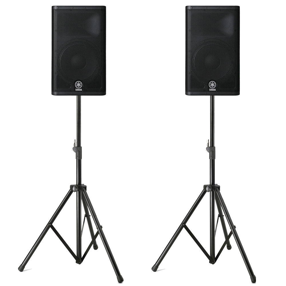 Speakers clipart dj speaker Tripod Wedding Hire Clipart Clip