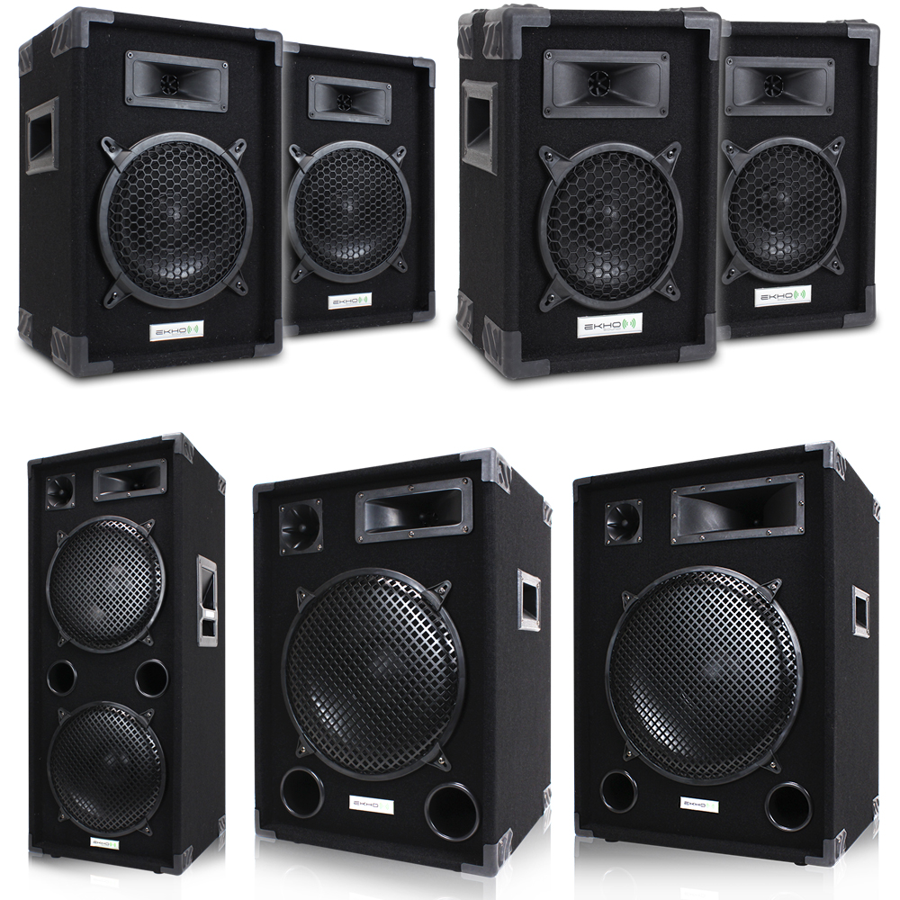 Speakers clipart dj speaker Speakers 10