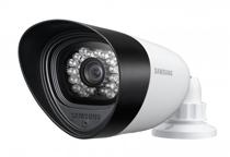 Speakers clipart intercom Millennium Systems Business Intercom CCTV