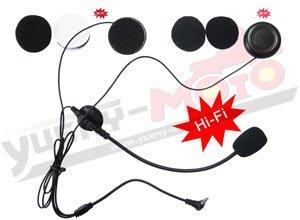 Speakers clipart intercom Bluetooth intercom  and G3/G6/R4
